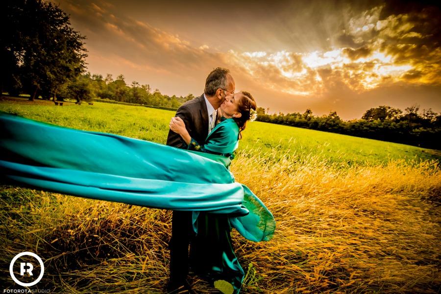 campdicent-pertigh-caratebrianza-matrimonio-foto-reportage-34