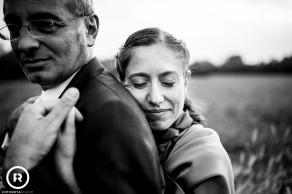 campdicent-pertigh-caratebrianza-matrimonio-foto-reportage-37