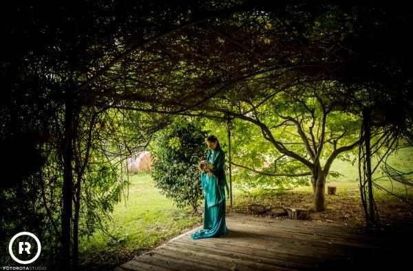 campdicent-pertigh-caratebrianza-matrimonio-foto-reportage-39