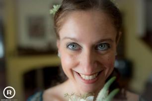campdicent-pertigh-caratebrianza-matrimonio-foto-reportage-4