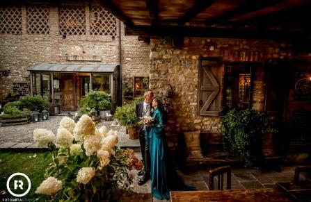 campdicent-pertigh-caratebrianza-matrimonio-foto-reportage-41