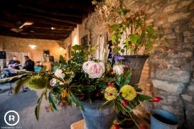 campdicent-pertigh-caratebrianza-matrimonio-foto-reportage-43