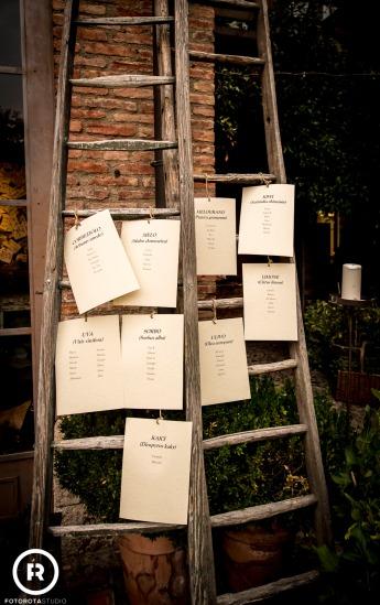 campdicent-pertigh-caratebrianza-matrimonio-foto-reportage-45