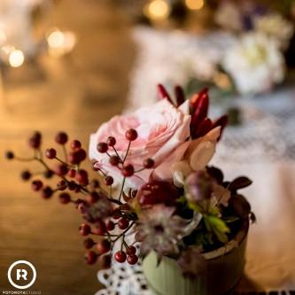 campdicent-pertigh-caratebrianza-matrimonio-foto-reportage-54