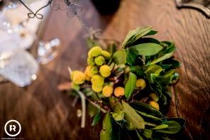 campdicent-pertigh-caratebrianza-matrimonio-foto-reportage-56