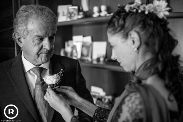 campdicent-pertigh-caratebrianza-matrimonio-foto-reportage-6