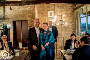 campdicent-pertigh-caratebrianza-matrimonio-foto-reportage-60