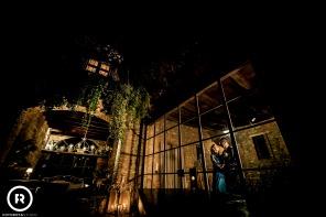campdicent-pertigh-caratebrianza-matrimonio-foto-reportage-67