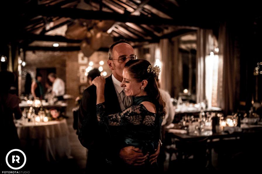 campdicent-pertigh-caratebrianza-matrimonio-foto-reportage-75
