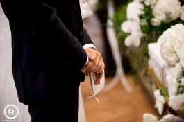 villaorsinicolonna-matrimonio-recensione-dimoredelgusto-18