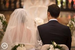 villaorsinicolonna-matrimonio-recensione-dimoredelgusto-19