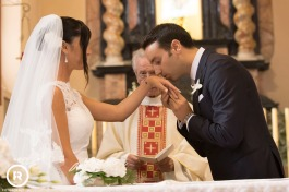 villaorsinicolonna-matrimonio-recensione-dimoredelgusto-21