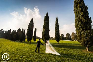 villaorsinicolonna-matrimonio-recensione-dimoredelgusto-25