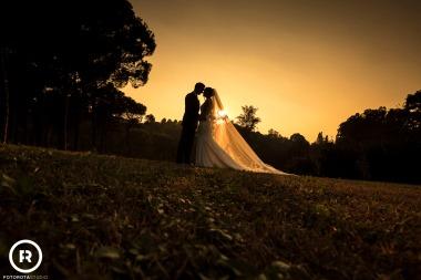 villaorsinicolonna-matrimonio-recensione-dimoredelgusto-27