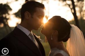 villaorsinicolonna-matrimonio-recensione-dimoredelgusto-30