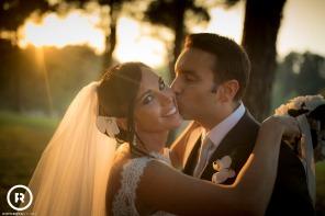 villaorsinicolonna-matrimonio-recensione-dimoredelgusto-31