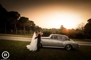 villaorsinicolonna-matrimonio-recensione-dimoredelgusto-32