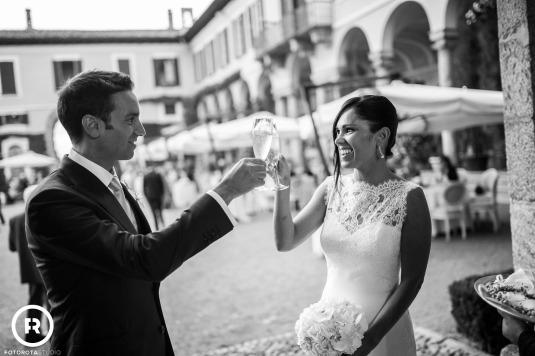 villaorsinicolonna-matrimonio-recensione-dimoredelgusto-37