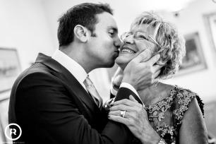 villaorsinicolonna-matrimonio-recensione-dimoredelgusto-4