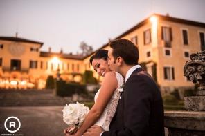 villaorsinicolonna-matrimonio-recensione-dimoredelgusto-42