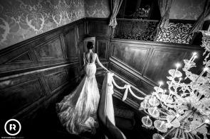 villaorsinicolonna-matrimonio-recensione-dimoredelgusto-52