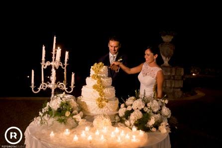 villaorsinicolonna-matrimonio-recensione-dimoredelgusto-53
