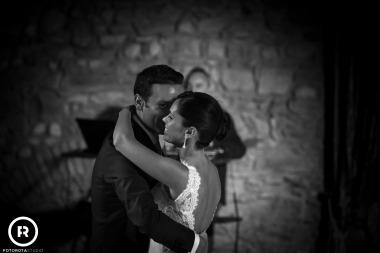 villaorsinicolonna-matrimonio-recensione-dimoredelgusto-56