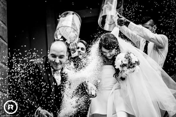 100_the_best_wedding_photography_season_2016_luigirota-1