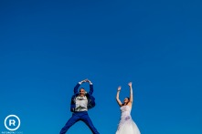 100_the_best_wedding_photography_season_2016_luigirota-100