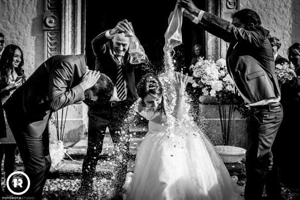 100_the_best_wedding_photography_season_2016_luigirota-11