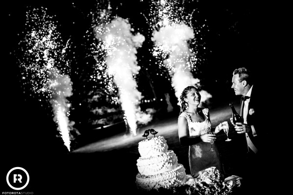 100_the_best_wedding_photography_season_2016_luigirota-12