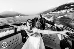 100_the_best_wedding_photography_season_2016_luigirota-13