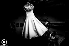 100_the_best_wedding_photography_season_2016_luigirota-16