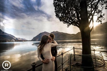 100_the_best_wedding_photography_season_2016_luigirota-18