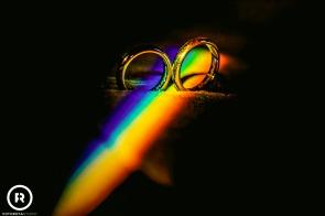100_the_best_wedding_photography_season_2016_luigirota-20