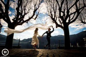 100_the_best_wedding_photography_season_2016_luigirota-21