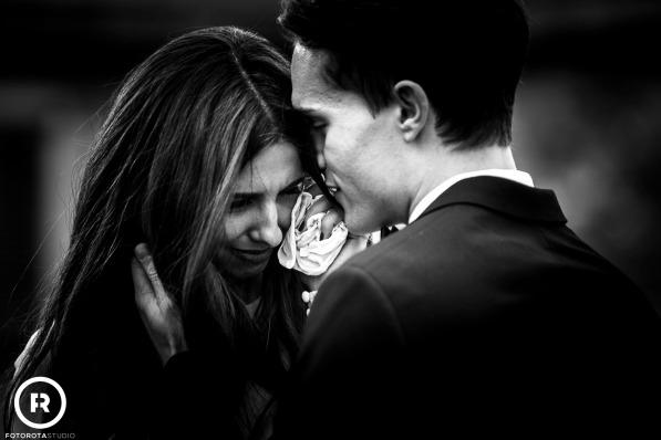 100_the_best_wedding_photography_season_2016_luigirota-22