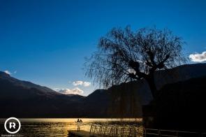100_the_best_wedding_photography_season_2016_luigirota-25