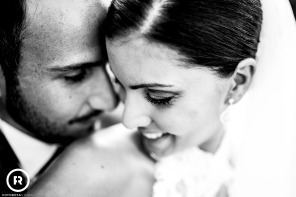 100_the_best_wedding_photography_season_2016_luigirota-26