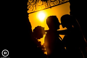 100_the_best_wedding_photography_season_2016_luigirota-27