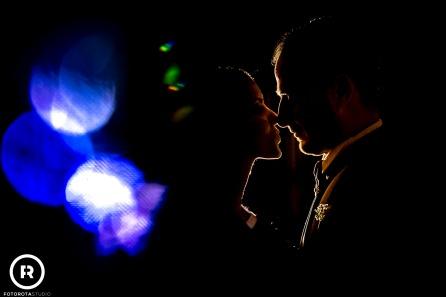 100_the_best_wedding_photography_season_2016_luigirota-29