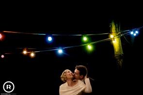 100_the_best_wedding_photography_season_2016_luigirota-31