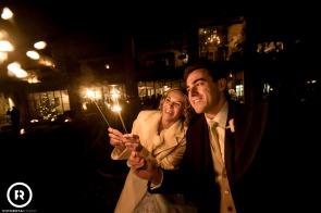 100_the_best_wedding_photography_season_2016_luigirota-32