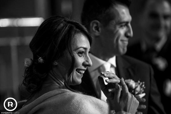 100_the_best_wedding_photography_season_2016_luigirota-34