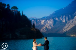 100_the_best_wedding_photography_season_2016_luigirota-35