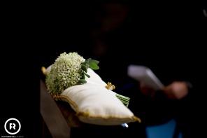 100_the_best_wedding_photography_season_2016_luigirota-39