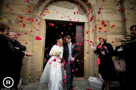 100_the_best_wedding_photography_season_2016_luigirota-40