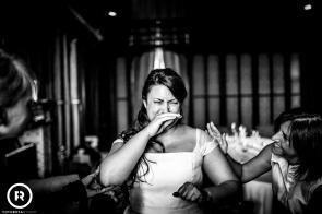 100_the_best_wedding_photography_season_2016_luigirota-43