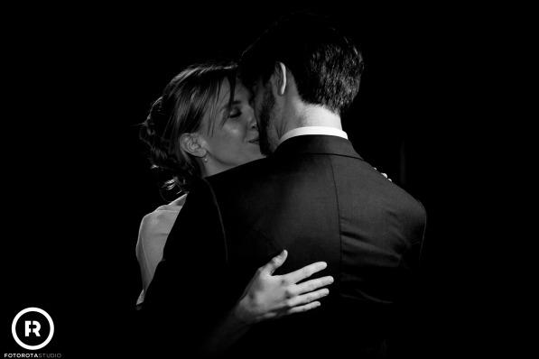 100_the_best_wedding_photography_season_2016_luigirota-44