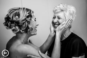 100_the_best_wedding_photography_season_2016_luigirota-48